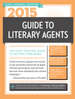 Guide to Literary Agents Cover Image