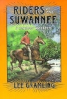 Riders of the Suwannee: A Cracker Western Cover Image