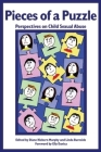 Pieces of a Puzzle: Perspectives on Child Sexual Abuse (Hurting and Healing) Cover Image