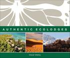 Authentic Ecolodges Cover Image