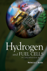 Hydrogen and Fuel Cells: A Comprehensive Guide Cover Image