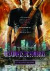 Cazadores de Sombras 3, Ciudad de Cristal: City of Glass (Mortal Instruments) Cover Image