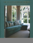 Dutch Interior Design Cover Image