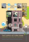 Comics of Chris Ware: Drawing Is a Way of Thinking Cover Image