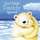 God Made Daddy Special Cover Image