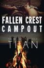 Fallen Crest Campout Cover Image