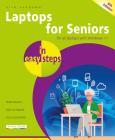 Laptops for Seniors in Easy Steps: Updated for Windows 11 Cover Image