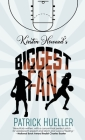 Kirsten Howard's Biggest Fan Cover Image