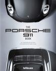 The Porsche 911 Book: Print 1, Porsche 901, 1963 Cover Image