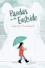 Pandas on the Eastside Cover Image