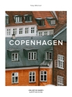 The Weekender: Copenhagen Cover Image