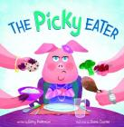 The Picky Eater (Little Boost) Cover Image