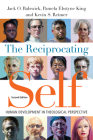 The Reciprocating Self: Human Development in Theological Perspective (Christian Association for Psychological Studies Books) Cover Image