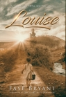 Louise Cover Image