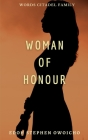 Woman of Honour iv Cover Image