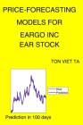 Price-Forecasting Models for Eargo Inc EAR Stock Cover Image