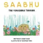 Saabhu: Second Edition Cover Image