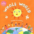 Whole World [With Audio CD] Cover Image
