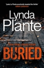 Buried Cover Image