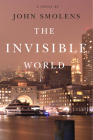 The Invisible World Cover Image