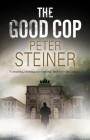 The Good Cop Cover Image