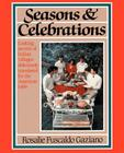 Seasons and Celebrations Cover Image