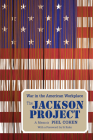 The Jackson Project: War in the American Workplace Cover Image