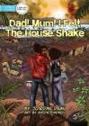 Mum! Dad! I Felt The House Shake! Cover Image