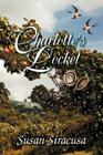 Charlotte's Locket Cover Image