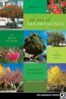 The Trees of San Francisco Cover Image