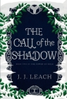 The Call of the Shadow Cover Image