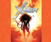 X-Men: The Dark Phoenix Saga Cover Image