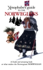 The Xenophobe's Guide to the Norwegians Cover Image