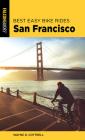 Best Easy Bike Rides San Francisco (Best Bike Rides) Cover Image