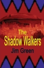The Shadow Walkers Cover Image
