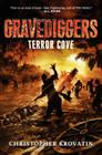 Terror Cove Cover Image
