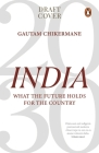 India 2030 Cover Image