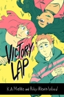 Victory Lap Cover Image