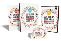 Get Out of Your Head Curriculum Kit: A Study in Philippians Cover Image