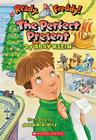The Perfect Present (Ready #18) Cover Image