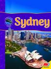 Sydney Cover Image