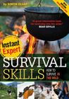 Survival Skills Cover Image