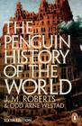 The Penguin History of the World: Sixth Edition Cover Image