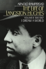 The Life of Langston Hughes, Volume 2: 1941-1967 Cover Image