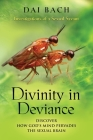 Divinity in Deviance: Investigations of a Sexual Savant Cover Image