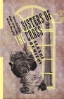 Sisters of the Cross (Russian Library) Cover Image