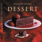 Williams-Sonoma Collection: Dessert (Williams Sonoma Collection) Cover Image