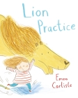 Lion Practice Cover Image