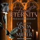 For All Eternity Lib/E Cover Image