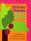 Chicka Chicka Boom Boom Cover Image
